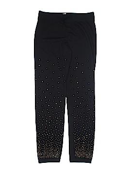 Justice Sweatpants Size 14