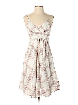 Paul & Joe Sister Casual Dress Size S