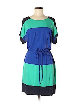 Bass Casual Dress Size M