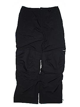 Lands' End Snow Pants Size 18