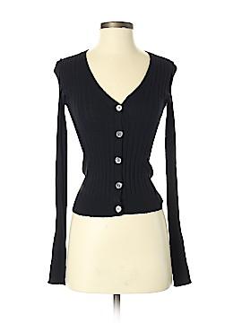 Inhabit Cashmere Cardigan Size P (Petite)