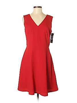 DKNY Casual Dress Size 8