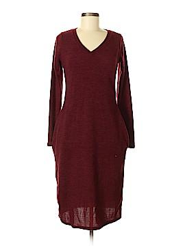 Bellamie Casual Dress Size M