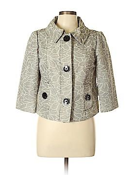 W by Worth Jacket Size 8
