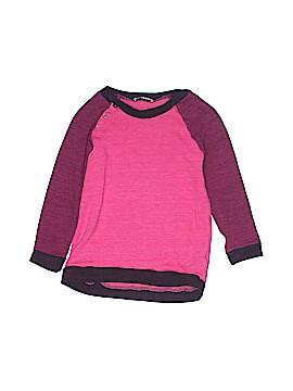 Splendid Sweatshirt Size 4T