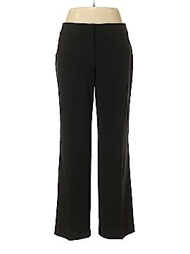 Ninety Dress Pants Size 12