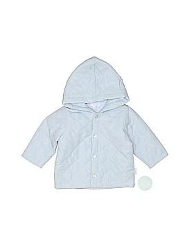 Le Top Coat Size 6 mo