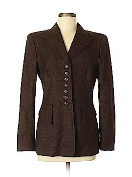 Escada Wool Blazer Size 38 (EU)