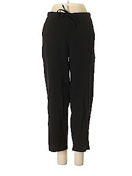 ExOfficio Casual Pants Size S