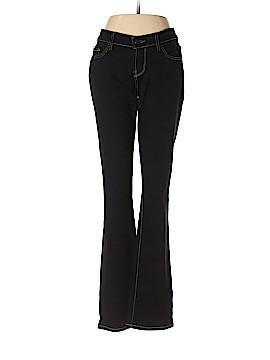 X2 Jeans Size 6