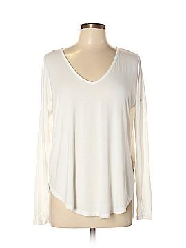 Gap Long Sleeve Top Size L