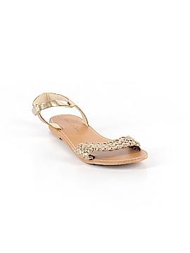 Zara Sandals Size 30 (EU)