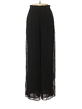 Tadashi Casual Pants Size 10