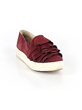 Seychelles Sneakers Size 8