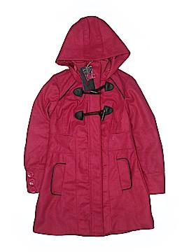 Yoki Coat Size 12