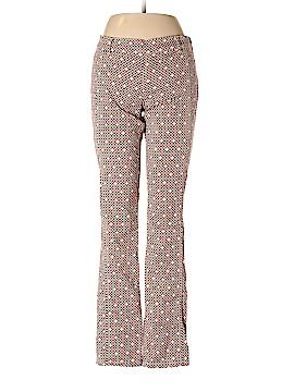 Tory Burch Dress Pants 29 Waist