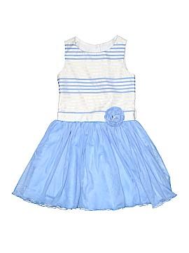 Tona Michelle Special Occasion Dress Size 5