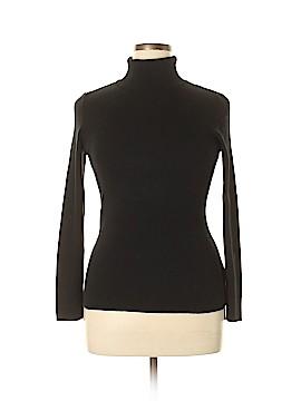 Lauren by Ralph Lauren Turtleneck Sweater Size XL