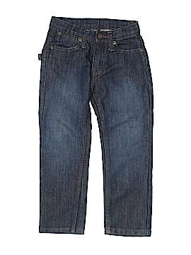 Pd&c Jeans Size 4T