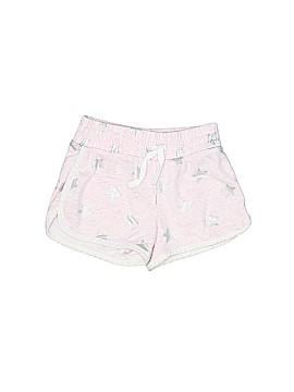 Gap Kids Shorts Size X-Small (Tots)