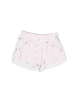 Gap Kids Shorts Size Small  (Tots)