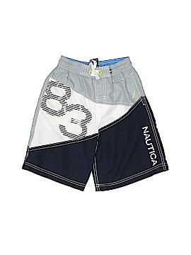 Nautica Board Shorts Size X-Large (Kids)