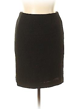 Talbots Wool Skirt Size 14