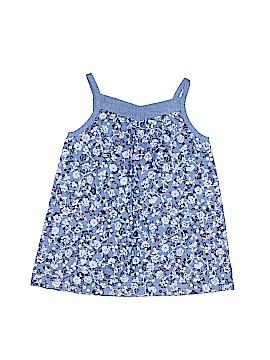 Nautica Dress Size 24 mo
