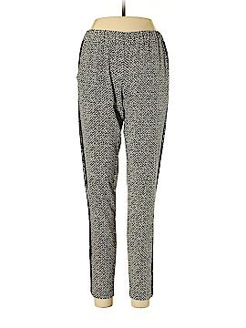 Yoana Baraschi Casual Pants Size S