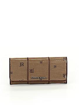 Judith Ripka Wallet One Size