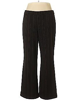 New York & Company Dress Pants Size XL