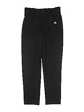 Adidas Casual Pants Size L (Kids)