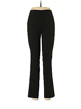 Derek Lam Wool Pants Size 2