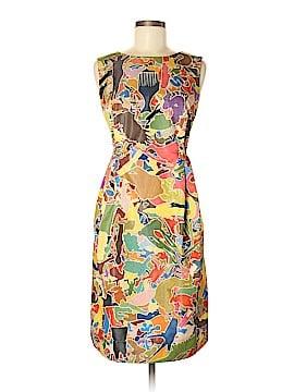 Jil Sander Casual Dress Size 40 (EU)