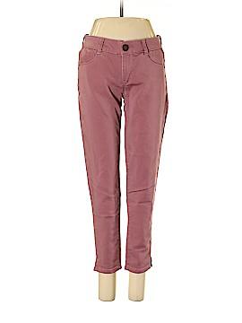Wit & Wisdom Jeans Size 4 (Petite)