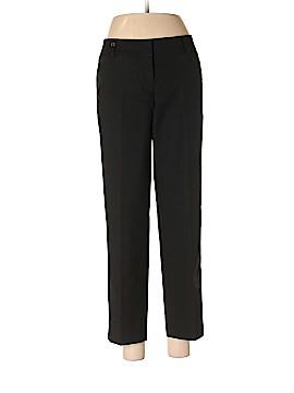 White House Black Market Dress Pants Size 8R
