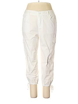 Jason Maxwell Cargo Pants Size 14