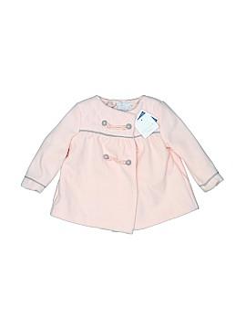 Tahari Coat Size 3-6 mo