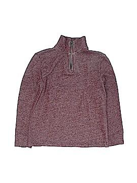 The Children's Place Sweatshirt Size 7