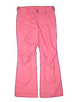 Burton Snow Pants Size L (Youth)
