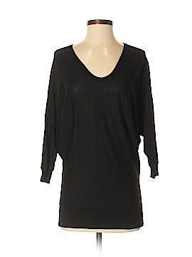 Joseph Wool Pullover Sweater Size S
