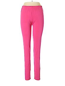 Unbranded Clothing Leggings Size 16
