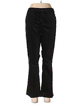 Ann Taylor LOFT Casual Pants 31 Waist