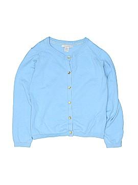 Primark Essentials Cardigan Size 7