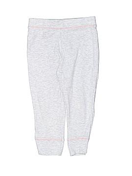 Target Leggings Size 18 mo
