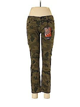 Breaker Jeans Jeans Size 9