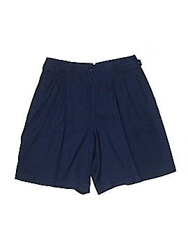 Lizsport Dressy Shorts Size 16