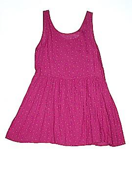 Tucker + Tate Dress Size 16