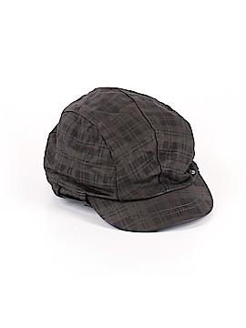 REI Winter Hat Size Sm - Med