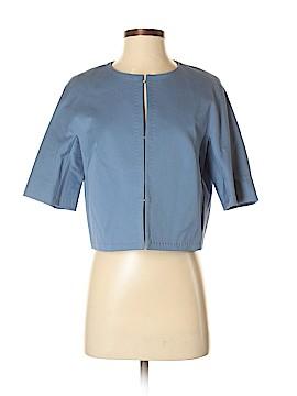 Weekend Max Mara Jacket Size 2